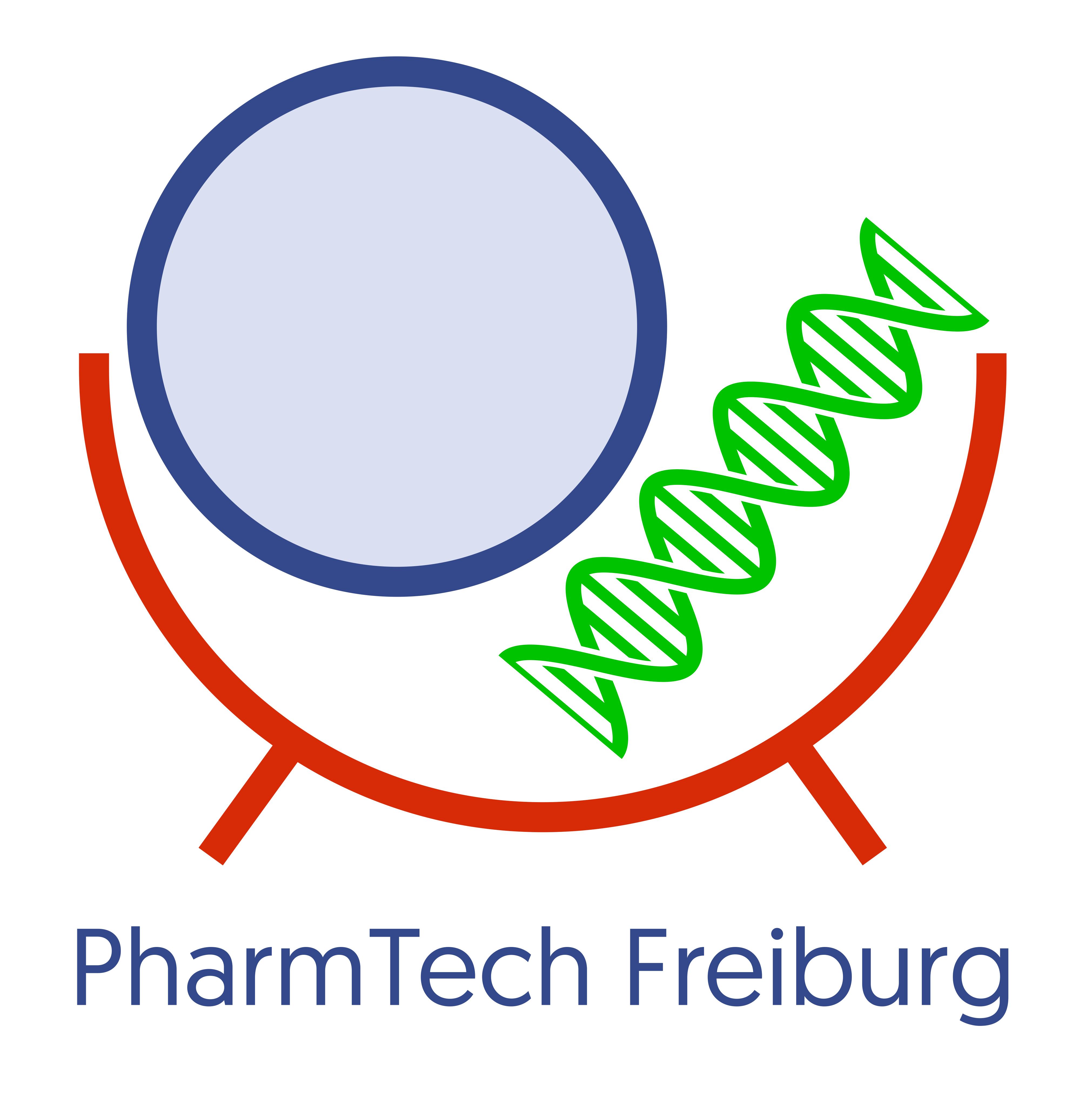 PharmTech Freiburg