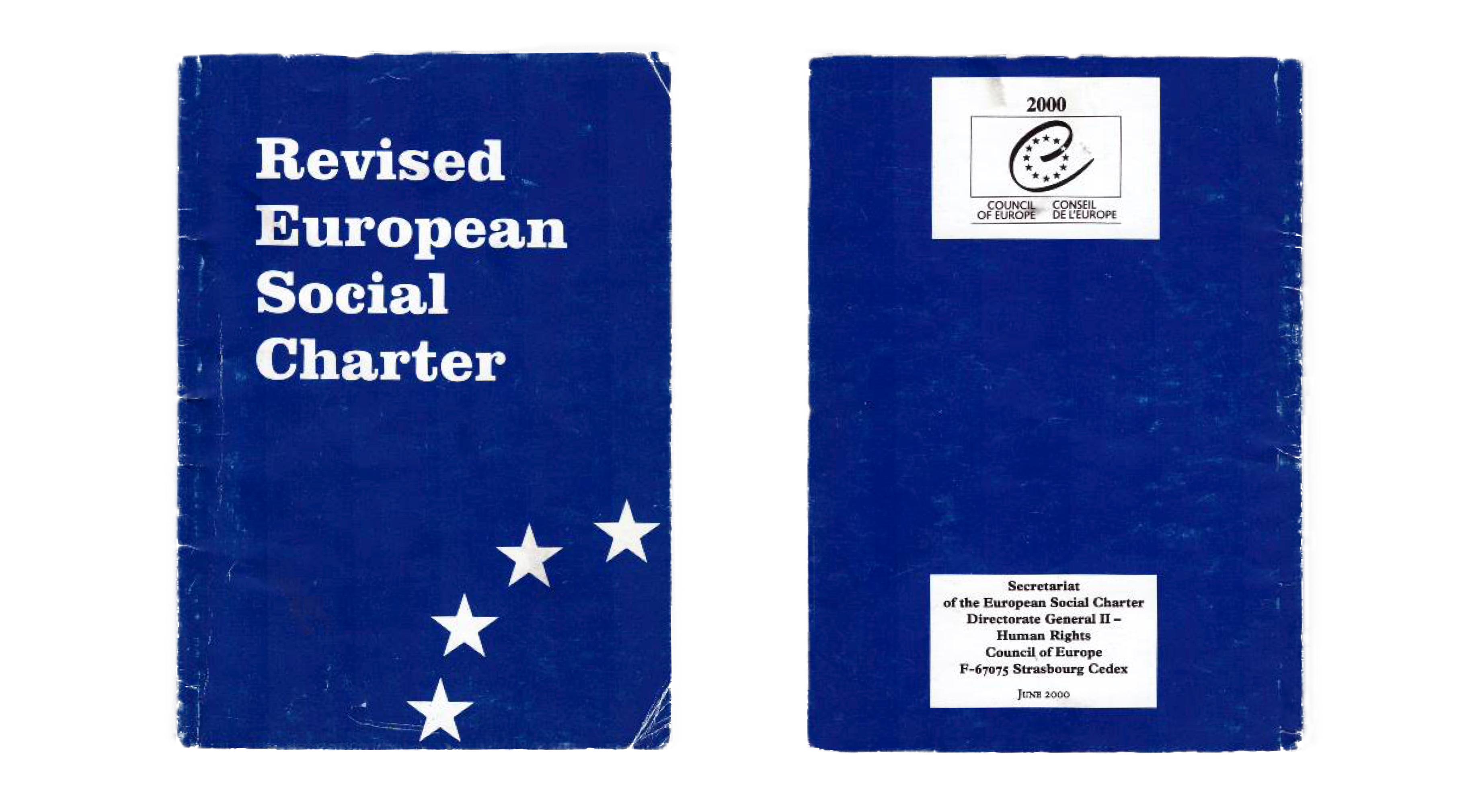 Social Charter